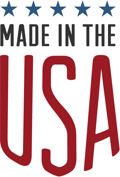 made in the usa wire formed products